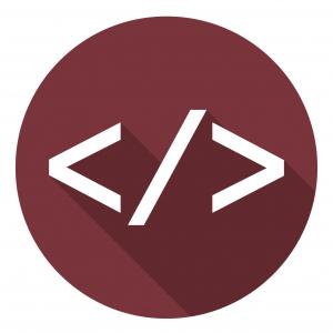 coding_icon